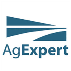 Ag Experts