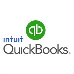 Quick intuit